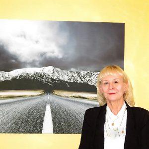 Mary Dorak - Picture 2